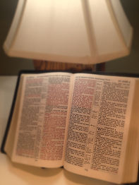 Zionsville Bible Fellowship Church, Zionsville Church, Zionsville PA, BFC, Bible Fellowship Church of Zionsville
