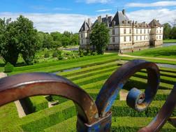 201905-Chateau_de_Cormatin_-63.jpg