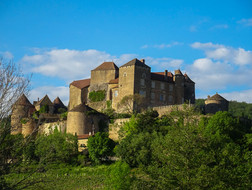 201905-Chateau_et_Broc-2.jpg