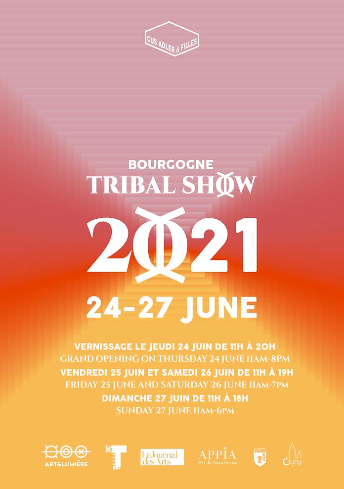 BTS-1---Invitation_Bourgogne-Tribal-Show