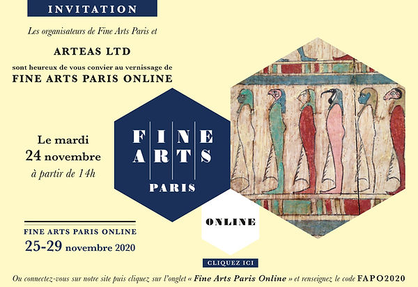 FAP-invitation-jaune-arteas-800px.jpg