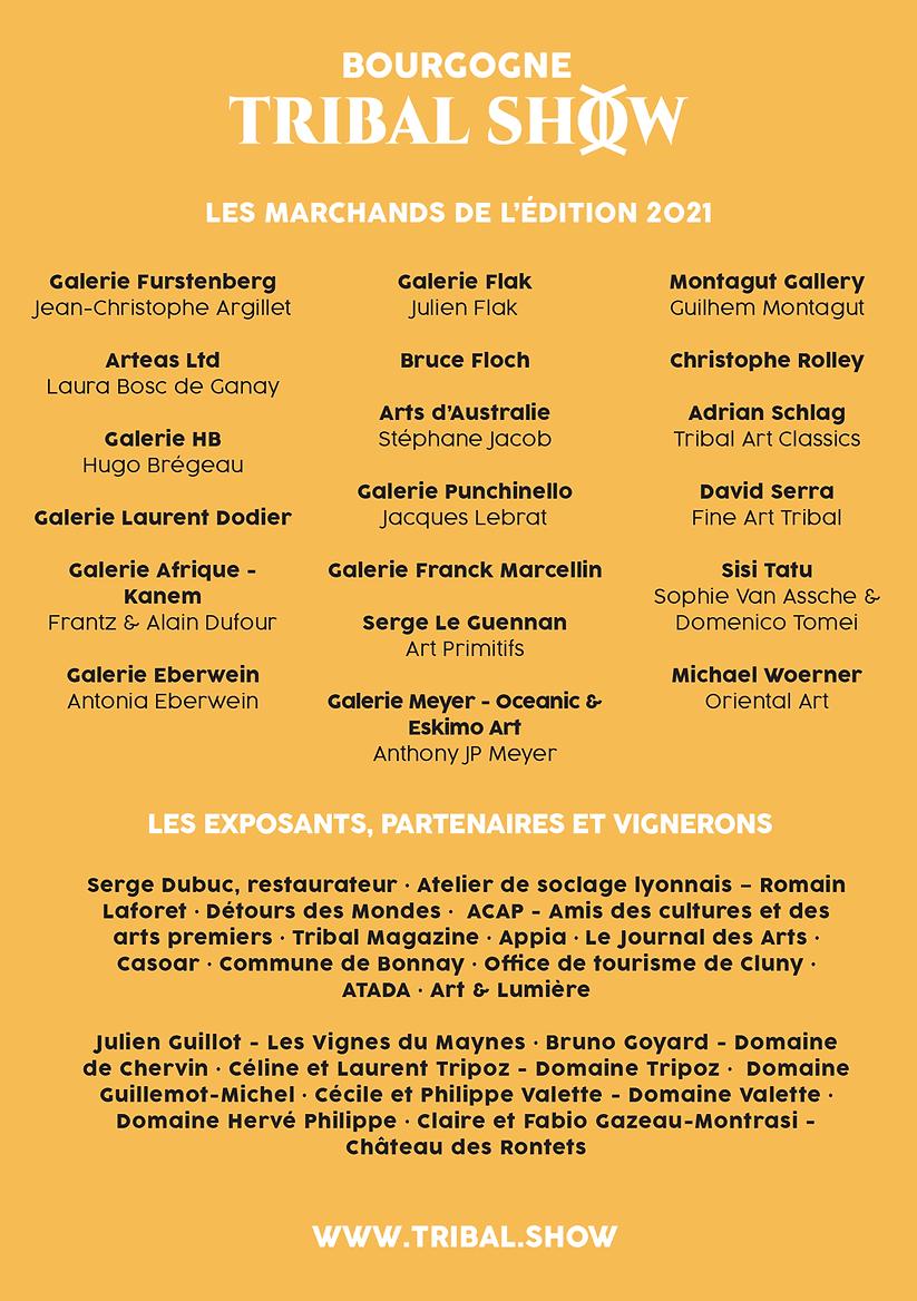 BTS-3---Invitation_Bourgogne-Tribal-Show