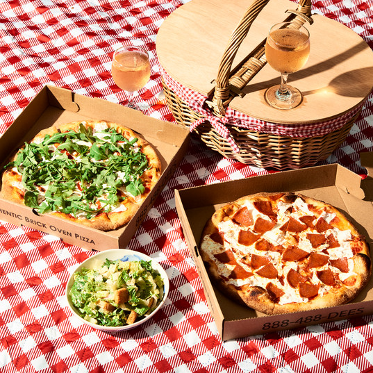 Dee's Pizza Picnic_03.jpg