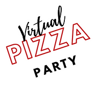 Dee's Virtual Pizza Party.PNG