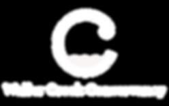WCC white logo.png