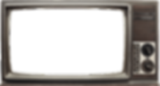 tv_PNG39266.png