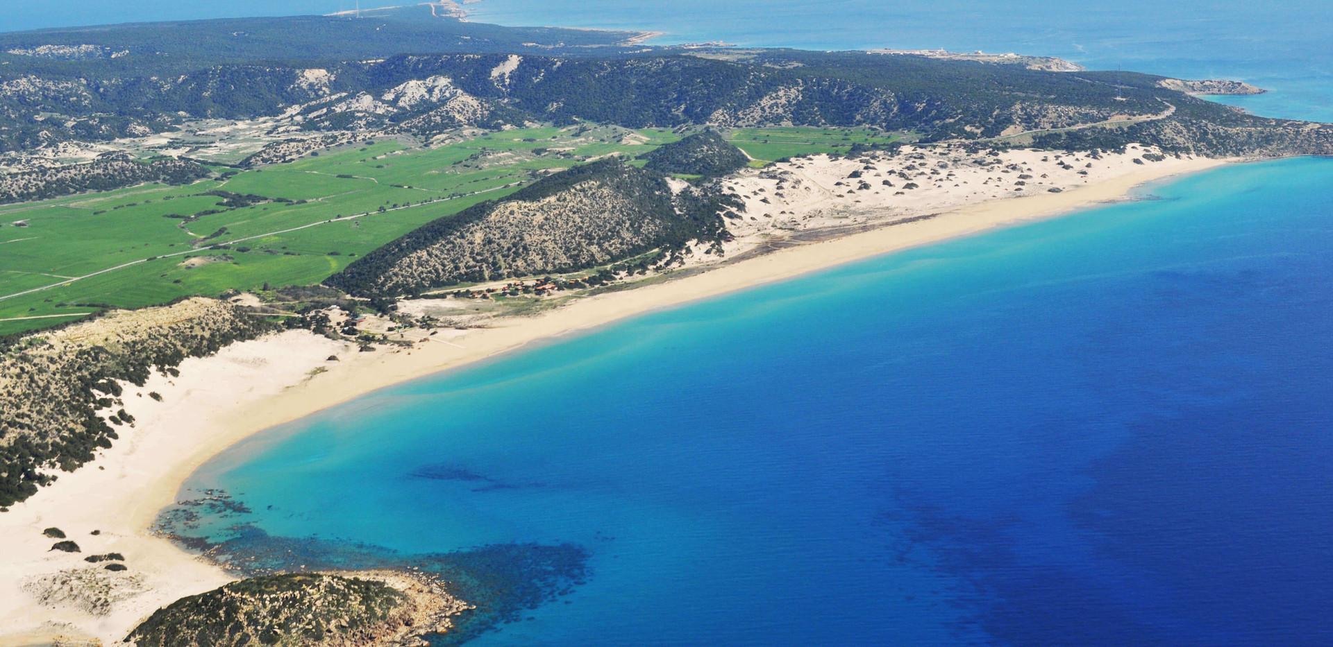 karpaz-peninsula-golden-beach.jpg