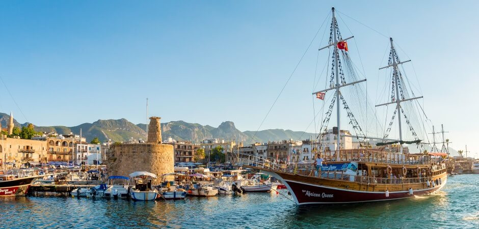 kyrenia-harbour-north-cyprus.jpg