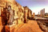 Salamis One_edited.jpg