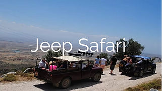 Jeep Safari.jpg