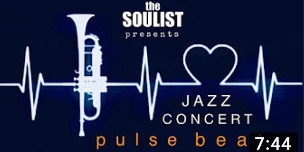 Pulse Beat