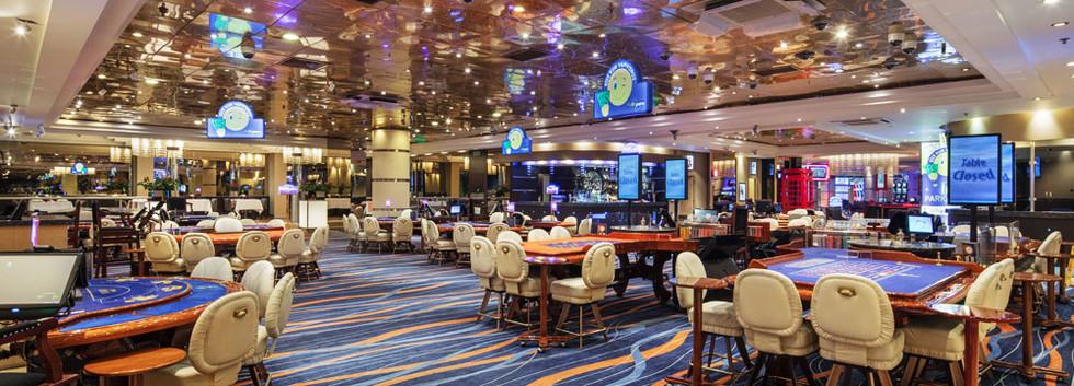 Casino 10.jpg