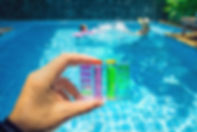 pool-cleaners-01-large.jpg