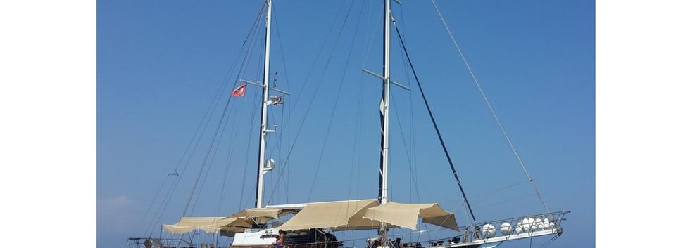 Velayachting.jpg