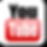 youtube-logo-0.png