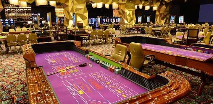 Casino 6.jpg