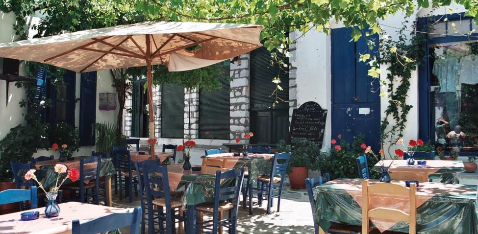 Restaurants4.jpg