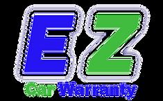 EZ%20Car_edited.png
