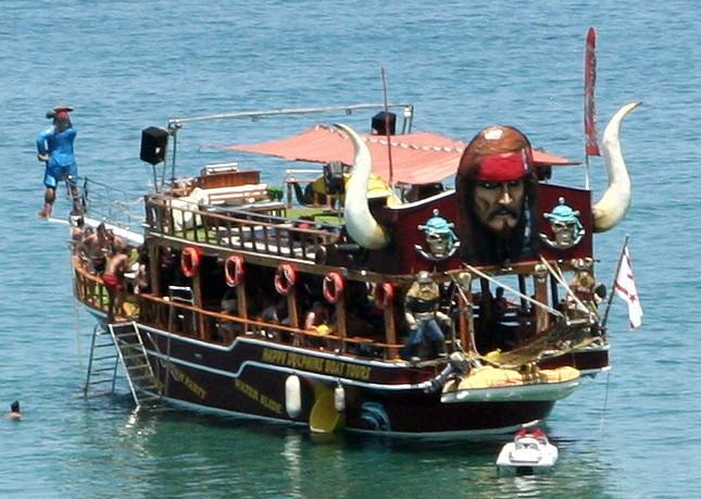Escape Pirate Junk2.jpg