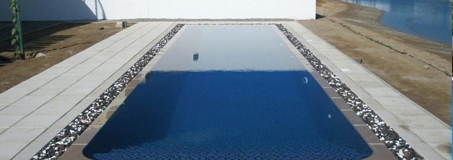 best-home-swimming-pools-overflow-swimmi