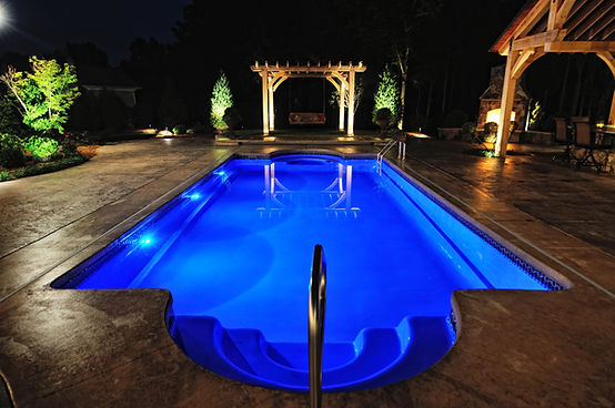 pool-led-light-1-web.jpg