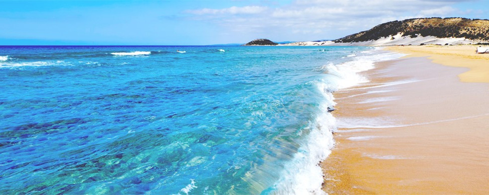 slider-discover-beaches.jpg