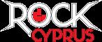 RockCyprus-logo.png