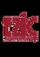 EZIC_jpg_edited.png