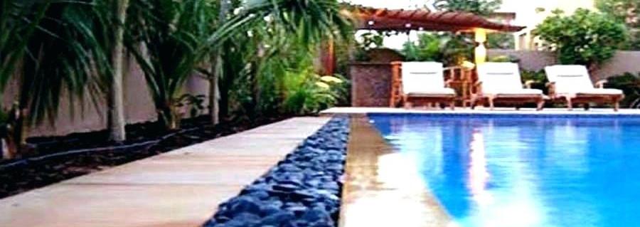 perimeter-overflow-swimming-pool-design-
