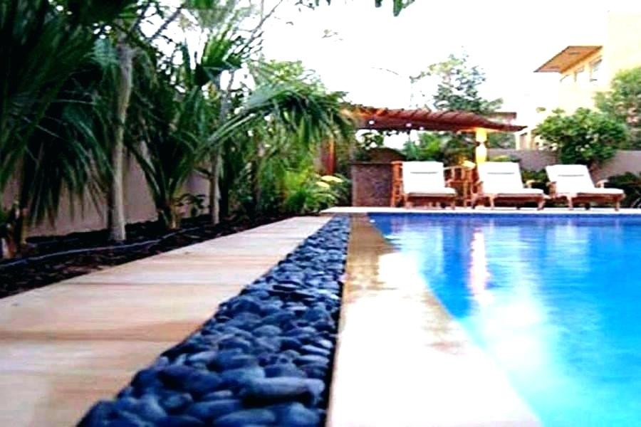 perimeter-overflow-swimming-pool-design-