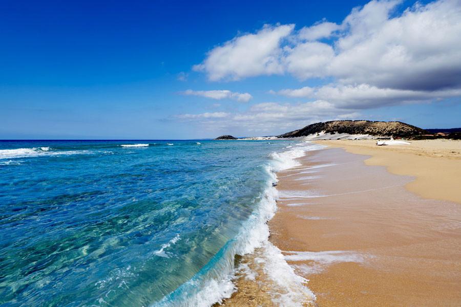 karpaz-beach-1.jpg
