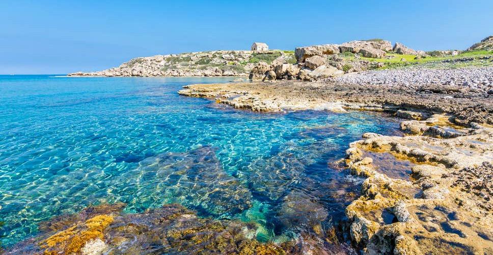north-cyprus-beach.jpg