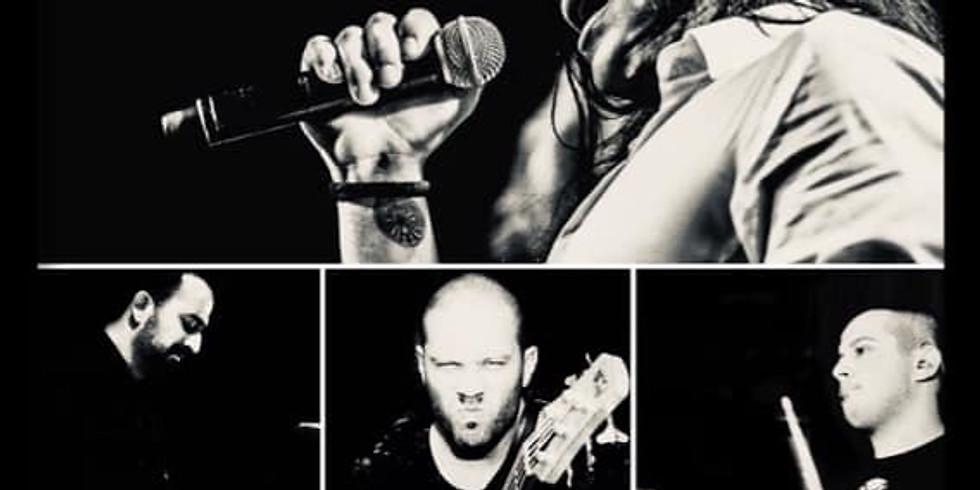 Pop & Rock / Serdar Tuksal Band