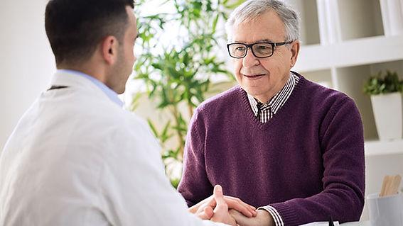 doctor-talking-to-senior-man-613x345.jpg