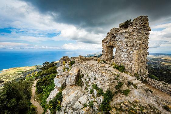 Kant Castle One.jpg