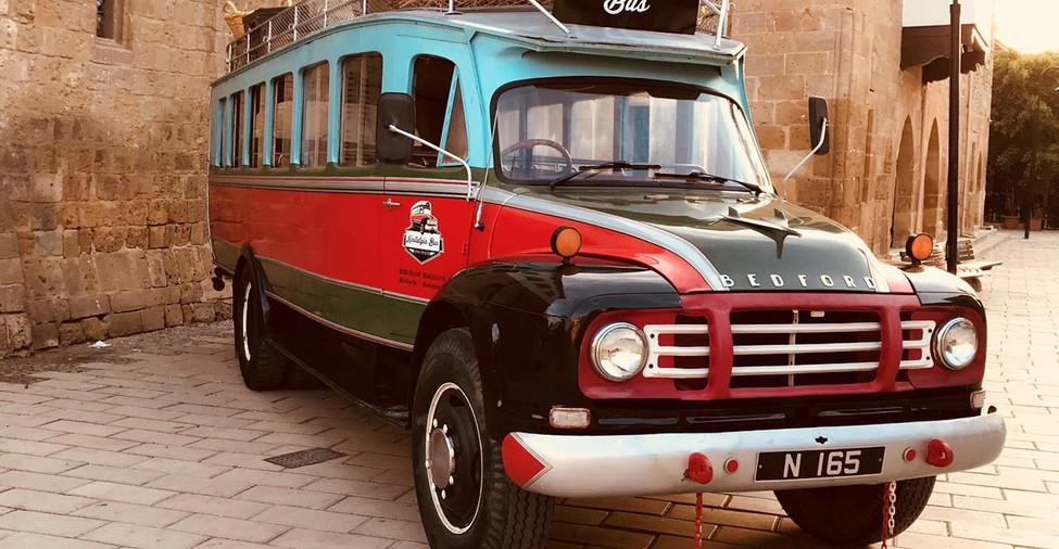 Bus ONe.jpg