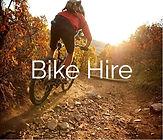 Bike Hire.jpg