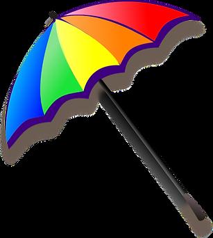kisspng-umbrella-free-content-clip-art-b