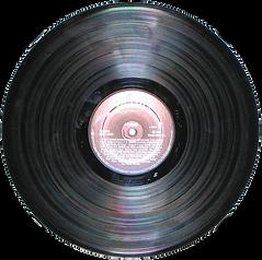 vinyl_PNG110.png