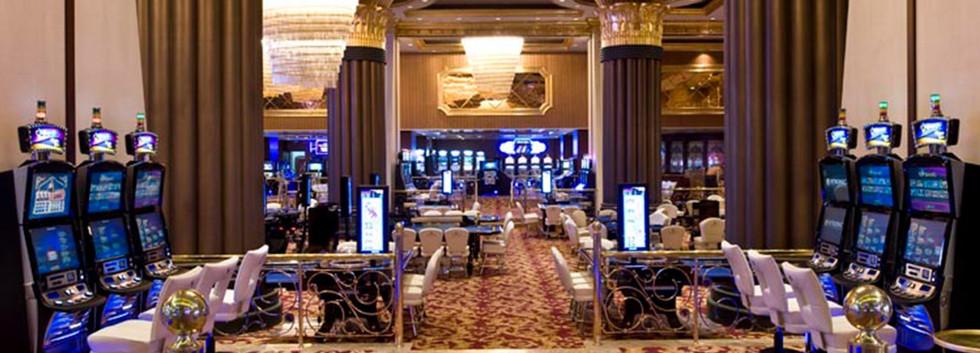 Casino 9.jpg