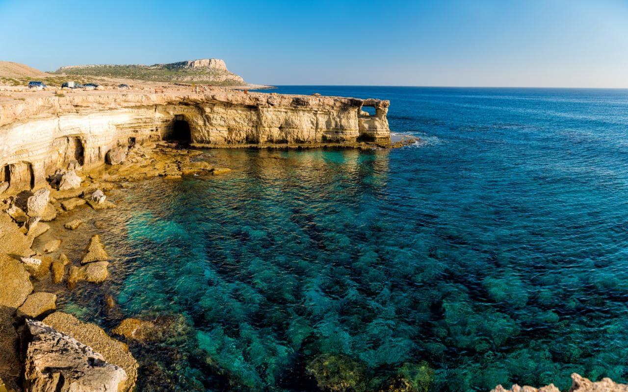 Cyprus-lead-xlarge.jpg
