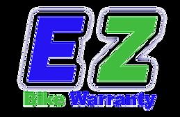 EZ%20Bike_edited.png