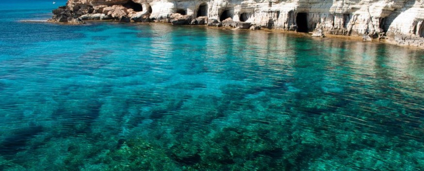 Diving-in-Cyprus-e1447066317495.jpg