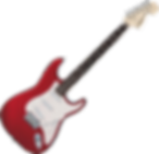 electric_guitar_PNG24174.png