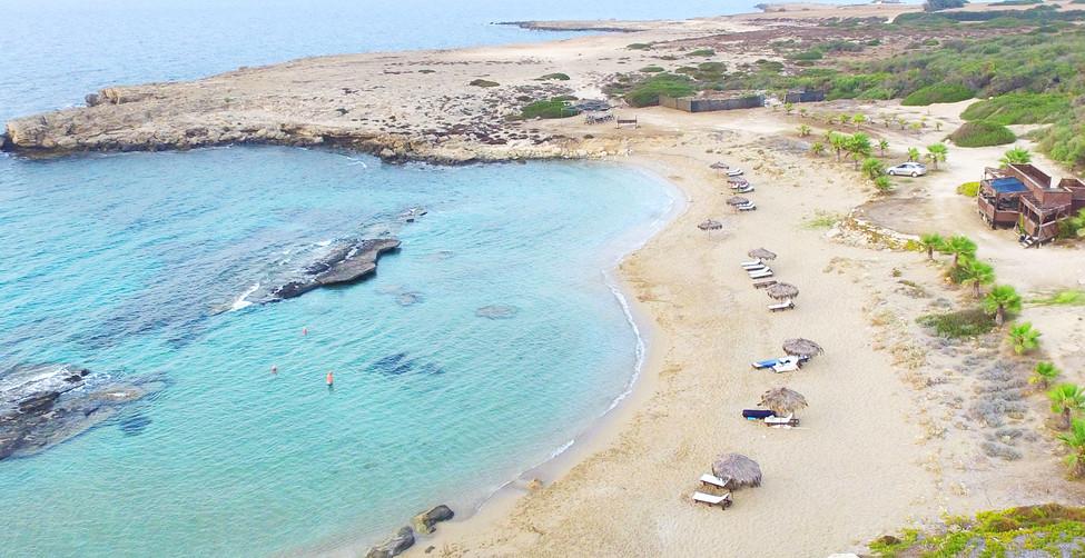 north-cyprus-balci-plaza-hotel-in-kar-09