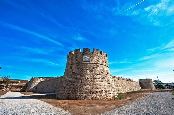 othello-tower-famagusta-north-cyprus.jpg