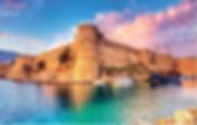 Kyrenia-castle One.jpg
