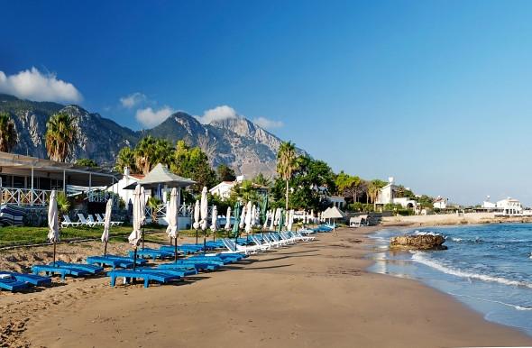 Cyprus Paradise Beach.jpg