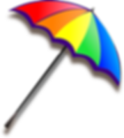 kisspng-umbrella-free-content-clip-art-b