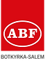 ABF_logotyp_RGB_ram_svarttext.png